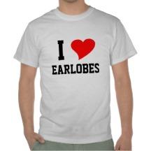earlove