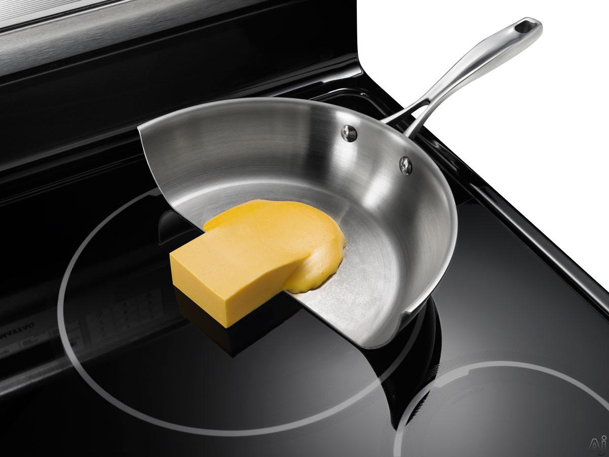 Cucina A Induzione - Idee Per La Casa - Douglasfalls.com