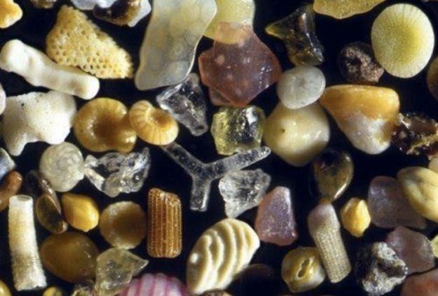 sabbia micro