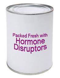 hormone bpa